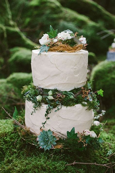 buttercream wedding cakes wed  kill