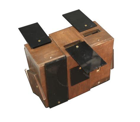 pinhole box line and box 187 pinhole photography