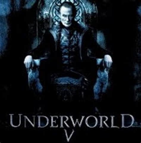 film underworld 5 full movie underworld 5 trailer
