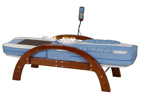 infrared bed jade infrared massge bed mb 03 china massage bed