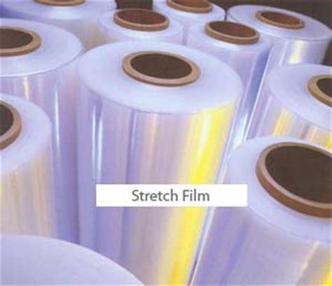film wrap malaysia stretch films