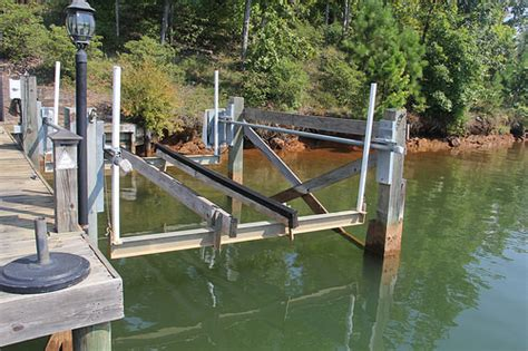 how much does a shorestation boat lift weigh how much does a boat lift cost howmuchisit org
