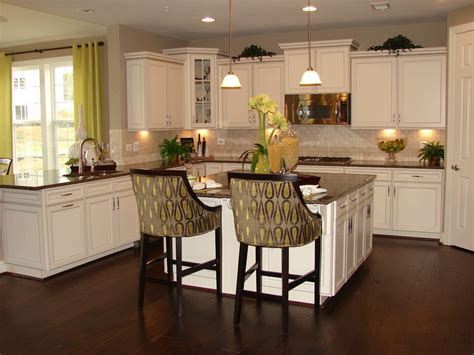 luxury kitchen ideas top 65 luxury kitchen design ideas exclusive gallery