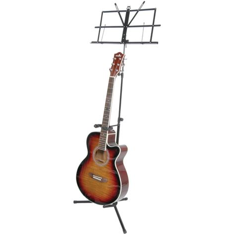 Stand Gitar Neck stands and guitar stand