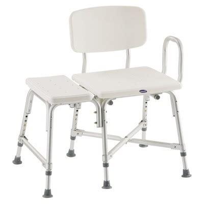 bariatric bench bariatric transfer bench bariatric bath benches