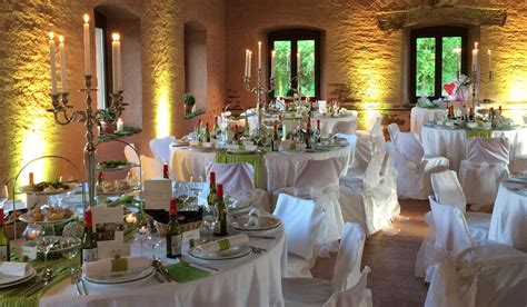 Hochzeit Feiern ihre hochzeitsfeier
