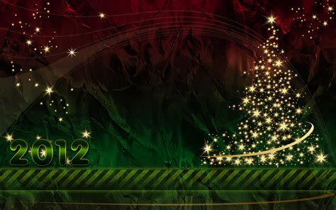 christmas themes for mac wallpapers for mac free christmas wallpaper mac