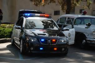 Car Lighting Laws In California The World S Best Photos By Navymailman Flickr Hive Mind