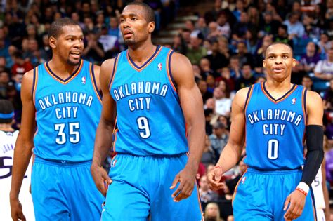 Mba Big 3 by Ranking Every Nba Big 3 Post Free Frenzy Edition