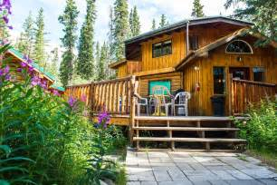 denali mountain morning hostel and cabins updated 2017