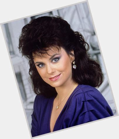 delta burke delta burke official site for woman crush wednesday wcw