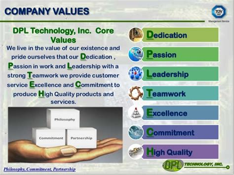 company sole technology inc dpl technology inc profile 2013