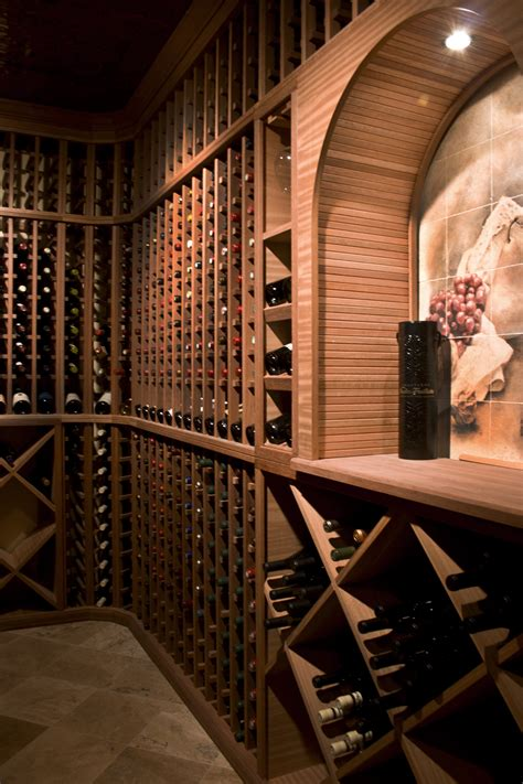 lighting in your home 8 tips and tricks weeks building tips tricks for wine cellars lighting your wines and