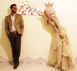 Bride To Be Cards 50 Cute And Romantic Muslim Couples