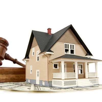 vendita casa all asta salgono a 18 le rate insolute per mettere la casa in asta
