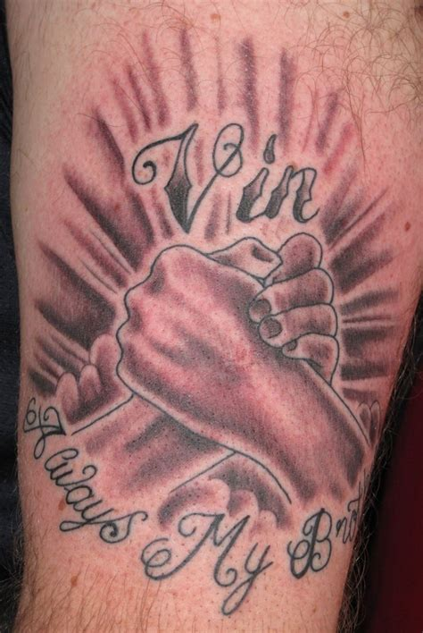 meaningful sister tattoos 23 best meaningful tattoos images on