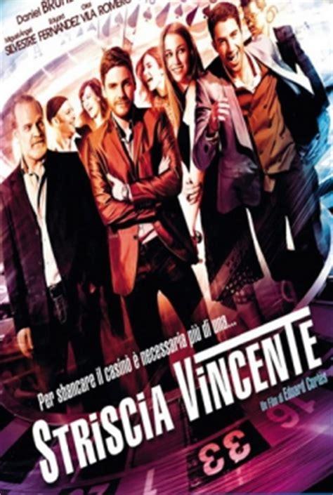 film gangster cineblog01 film striscia vincente 2012 streaming ita cineblog01