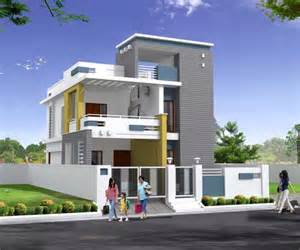duplex house plans hyderabad joy studio design gallery duplex house elevation hyderabad joy studio design