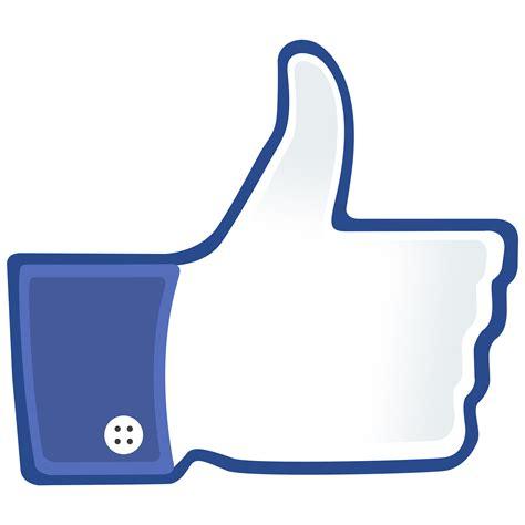 Facebook Daumen | facebook xurzon com