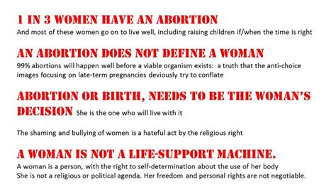 Abortion Is Murdering Essays by Abortion Another Name For Murder