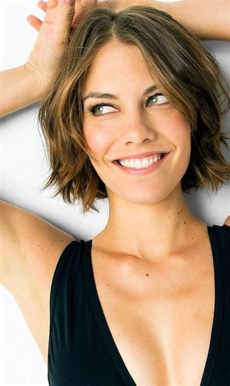 haircuts to soften a big chin 75 cute cool hairstyles for girls for short long