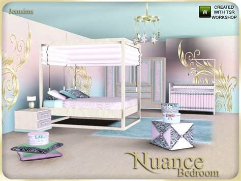 sims 3 beds 1844 best sims 3 download images on pinterest sims the sims and sims cc