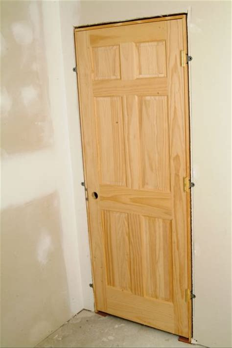 How To Replace An Interior Door How To 187 How To Replace An Interior Door Inspiring Photos Gallery Of Doors And Windows Decorating