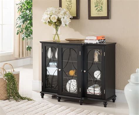 entry cabinet best style entryway cabinet furniture stabbedinback