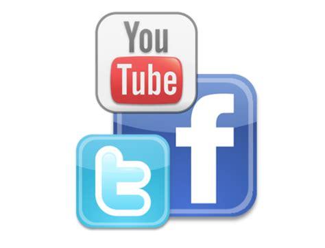 Youtube Twitter Facebook | rejoignez nous sur youtube twitter et facebook queen