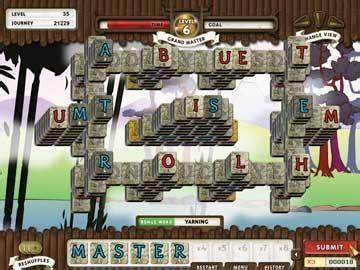 mahjong zen review mahjong games free full word zen mahjongg reinvented version for windows