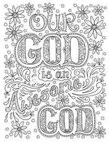 christian coloring pages for adults 1000 images about palanca on digital image
