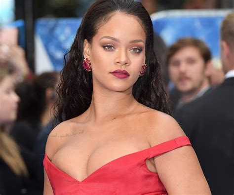 kristina rodulfo elle fenty beauty is now on track to outsell kylie cosmetics