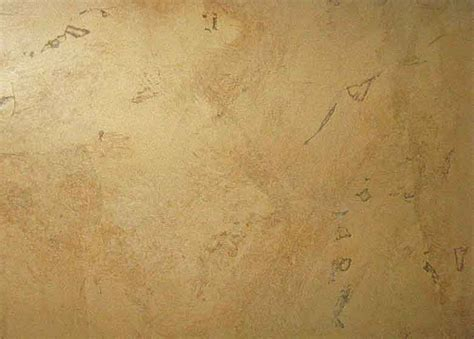 decorative textures and faux finishes dl painting and