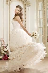 cosmina englizian wedding dresses wedding inspirasi