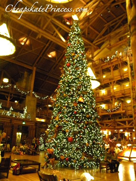free indoor activities at disney s wilderness lodge a
