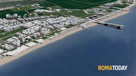 tassa di soggiorno a roma tassa di soggiorno per i non residenti la rivolta dei