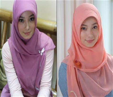 Gambar Jilbab Terbaru cewek jilbab gambar gadis jilbab terbaru
