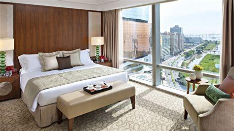 city view bedroom set mandarin oriental macau macau s a r china