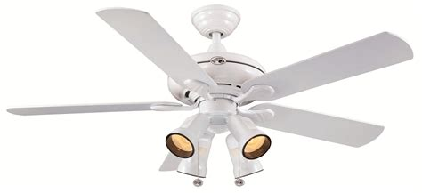 encon ceiling fan wiring diagram ceiling fan motor wiring