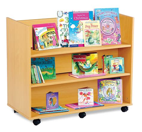 school bookshelves static book spinner children s book storage school