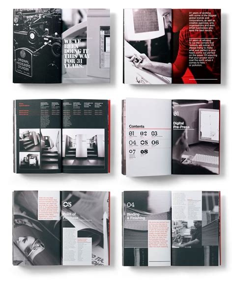 layout design graphic graphic exchange a selection of graphic projects