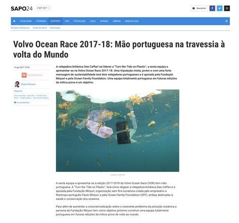 100 Volvo Home Page Volvo Vida Software Refund