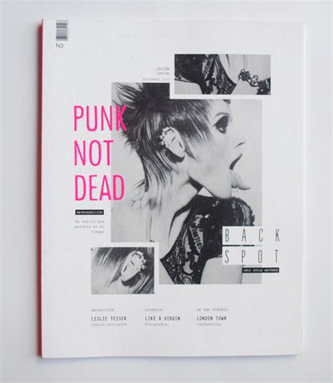 editorial design instagram 20 smashing editorial design pieces for your inspiration