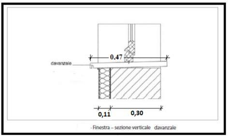 davanzale marmo preventivo n 176 12 f e p o fornitura e posa in opera di