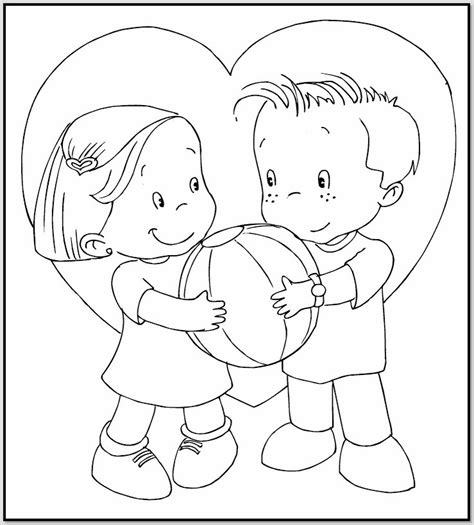 imagenes de amor y la amistad para colorear im 225 genes de amistad bonitas 187 dibujos gifs frases de amistad