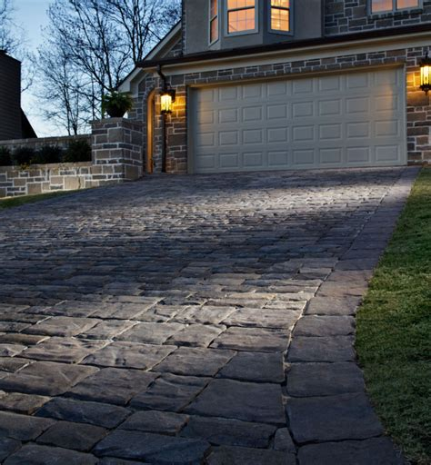 How Much Are Patio Stones by Top 10 Paver Misconceptions Install It Direct