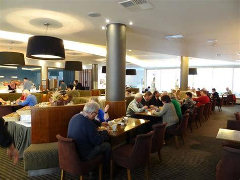 hotel jurys inn prague breakfast picture of jurys inn hotel prague prague