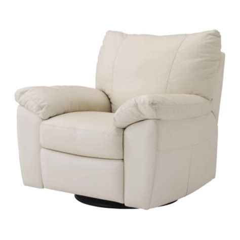 leather reclining armchairs home furnishings kitchens appliances sofas beds mattresses ikea