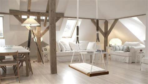 Wohnzimmer Modern Holz by Wohnzimmer Holz Modern Gispatcher