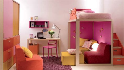 ikea childrens bedroom furniture ikea childrens bedroom furniture home design ideas